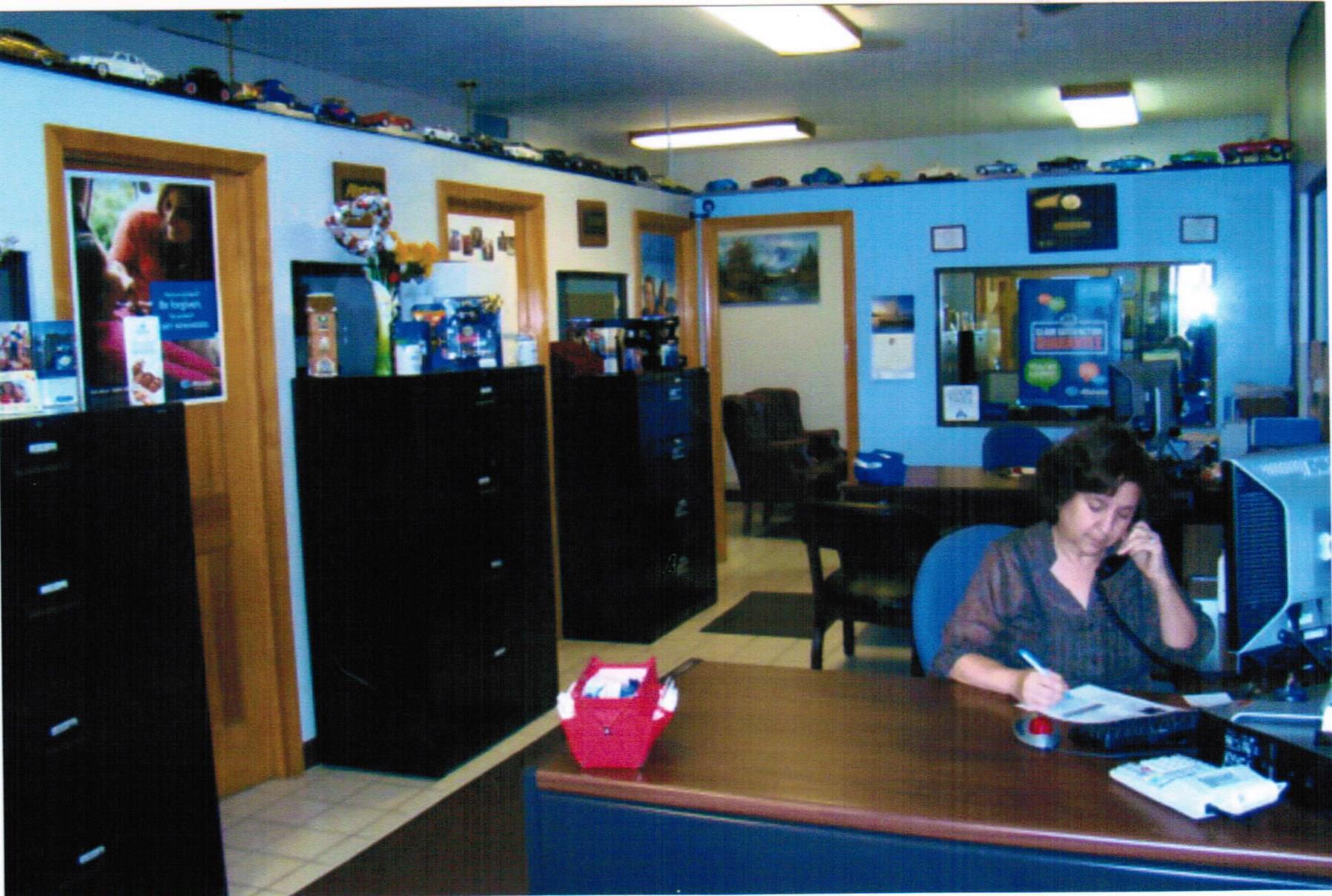 Rosemary Campuzano: Allstate Insurance image 2