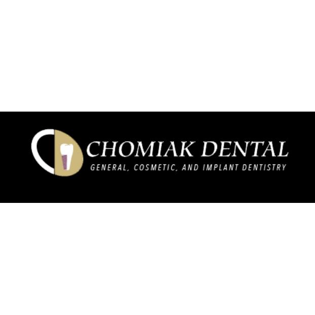Chomiak Dental image 0