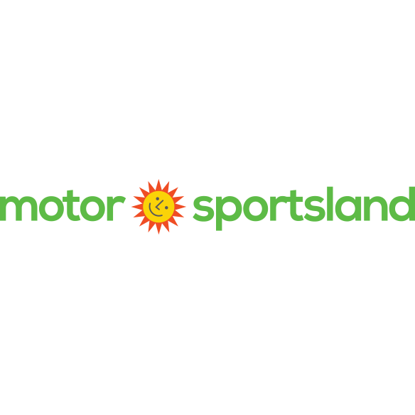 Motor Sportsland - Salt Lake City, UT - Sporting Goods Stores