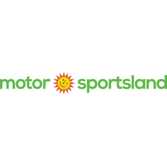 Motor Sportsland
