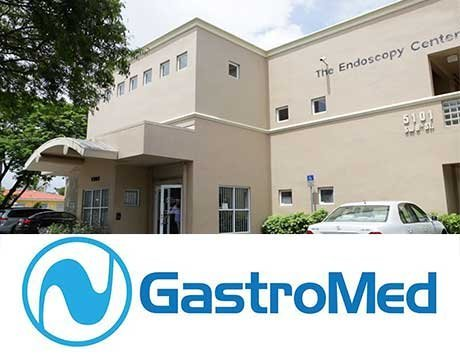 GastroMed LLC image 0