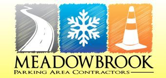 Commercial Asphalt Paving | Meadowbrook Parking Area Contractors