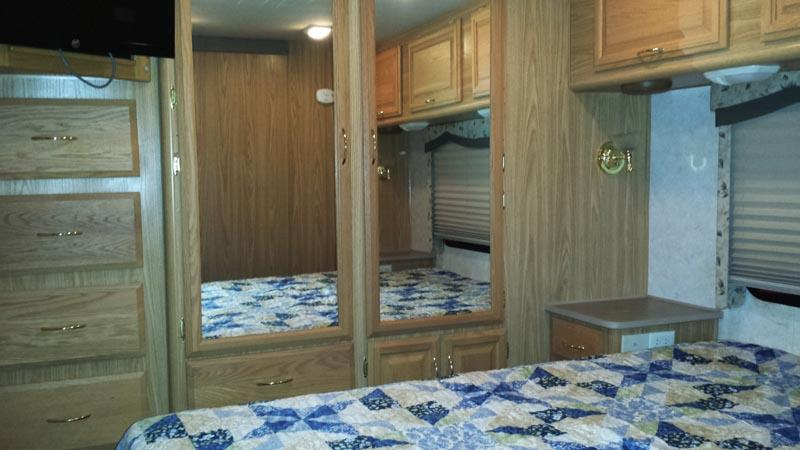 East Coast RV Rentals LLC image 4