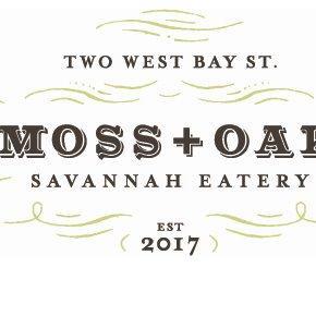 Moss + Oak