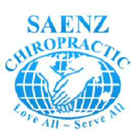 Saenz Chiropractic