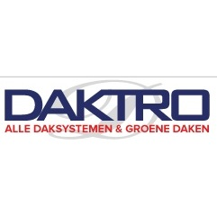 Logo Daktro
