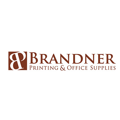 Brandner Printing image 0