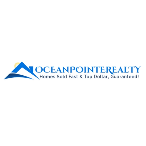 Oceanpointe Realty Group