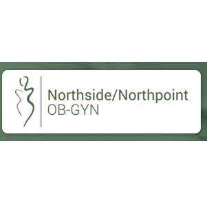 Northside Northpoint OBGYN
