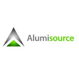 Alumisource Corporation