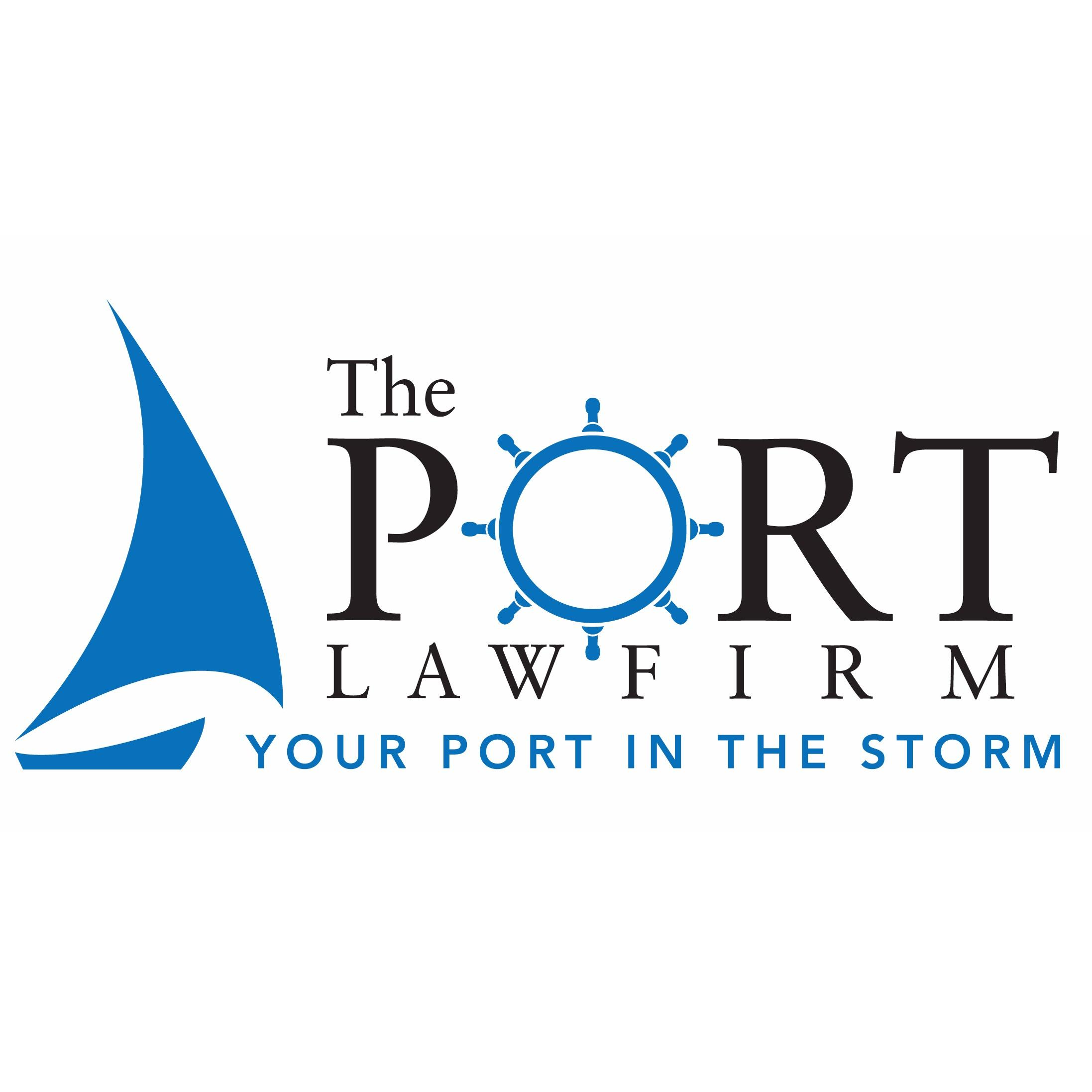 The Port Law Firm image 1