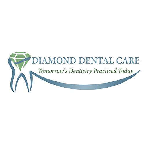 Diamond Dental Care