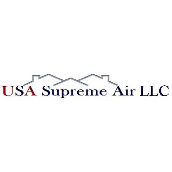 USA Supreme Air, LLC