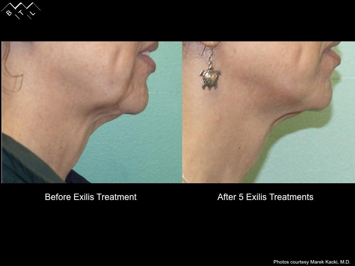Dermatology Associates of Seattle image 0