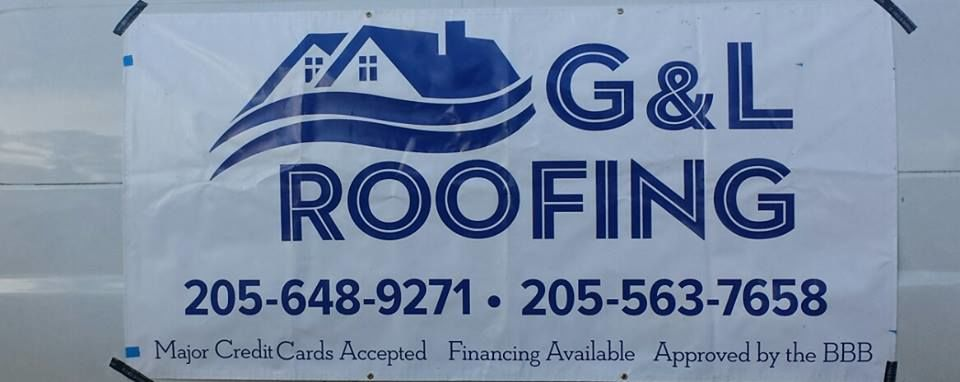 G&L Roofing image 6