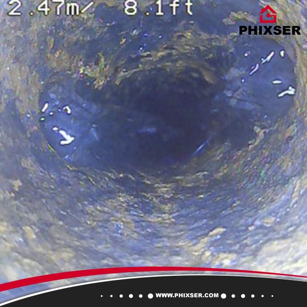 Phixser Solutions LLC image 18