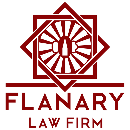 Flanary Law Firm, PLLC