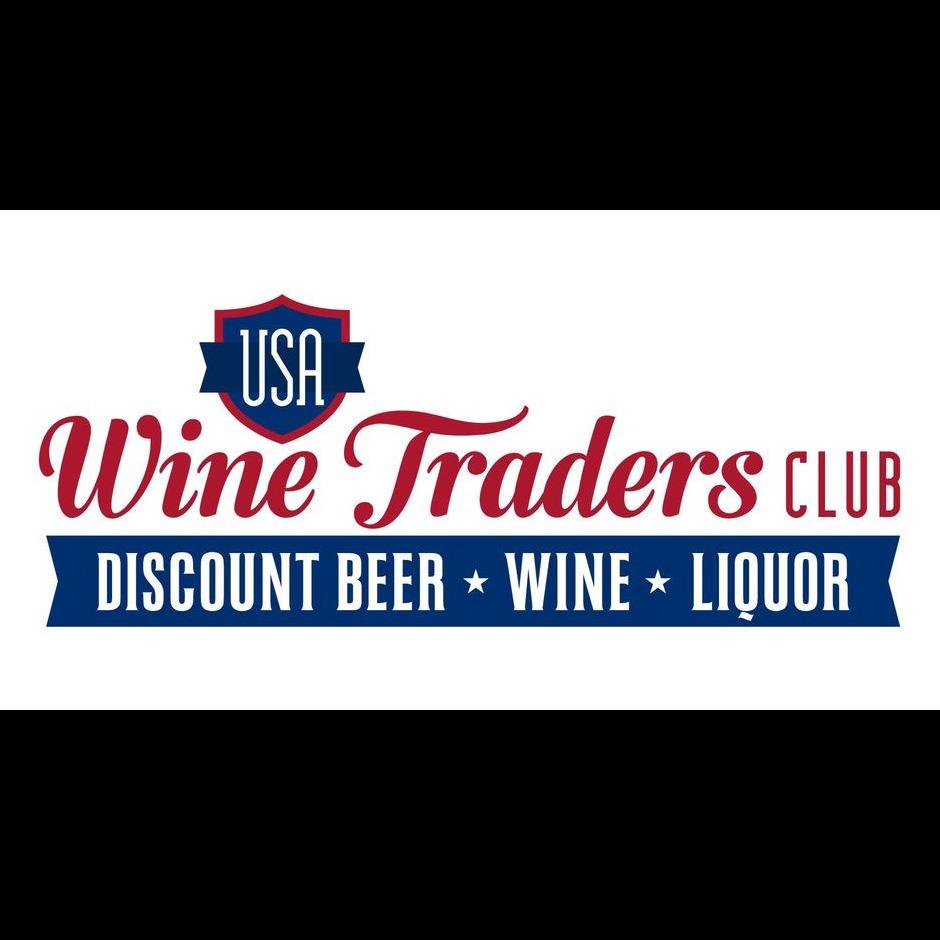 USA WINE TRADERS CLUB image 6