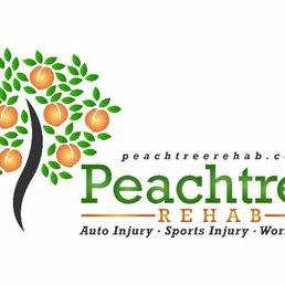 Peachtree Rehab, LLC image 1