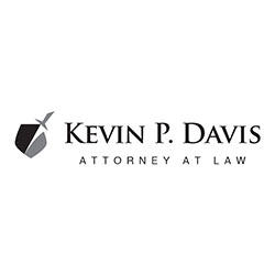 Kevin P. Davis Attorney at Law