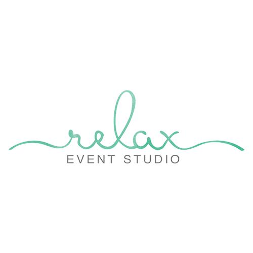 Relax Event Studio image 0