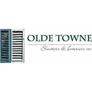 Olde Towne Shutters & Interiors, LLC image 0