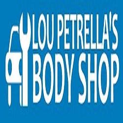 Petrella's Lou Body Shop
