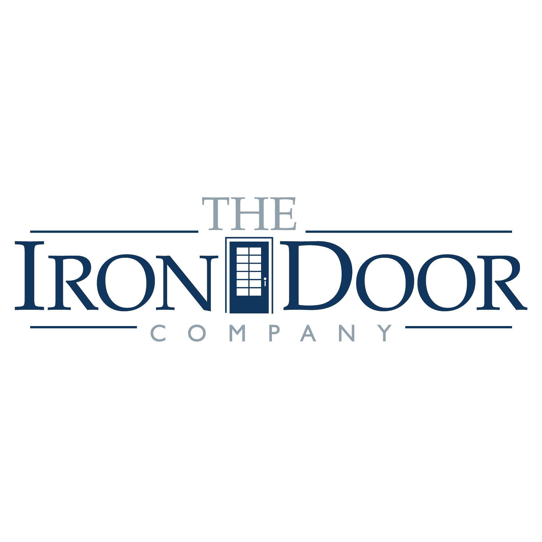 The Iron Door Company image 4