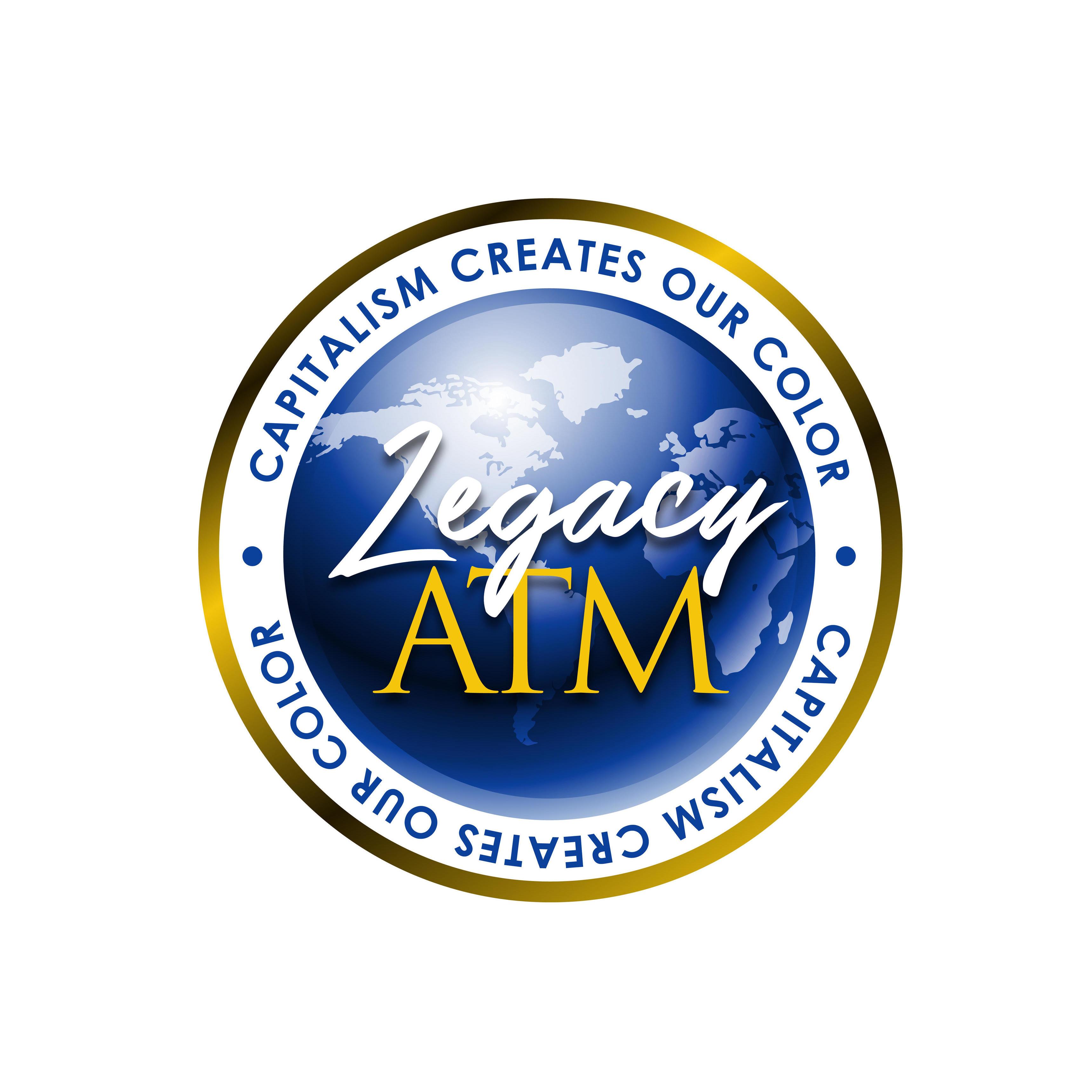 Legacy ATM