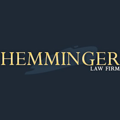 Hemminger Law Office