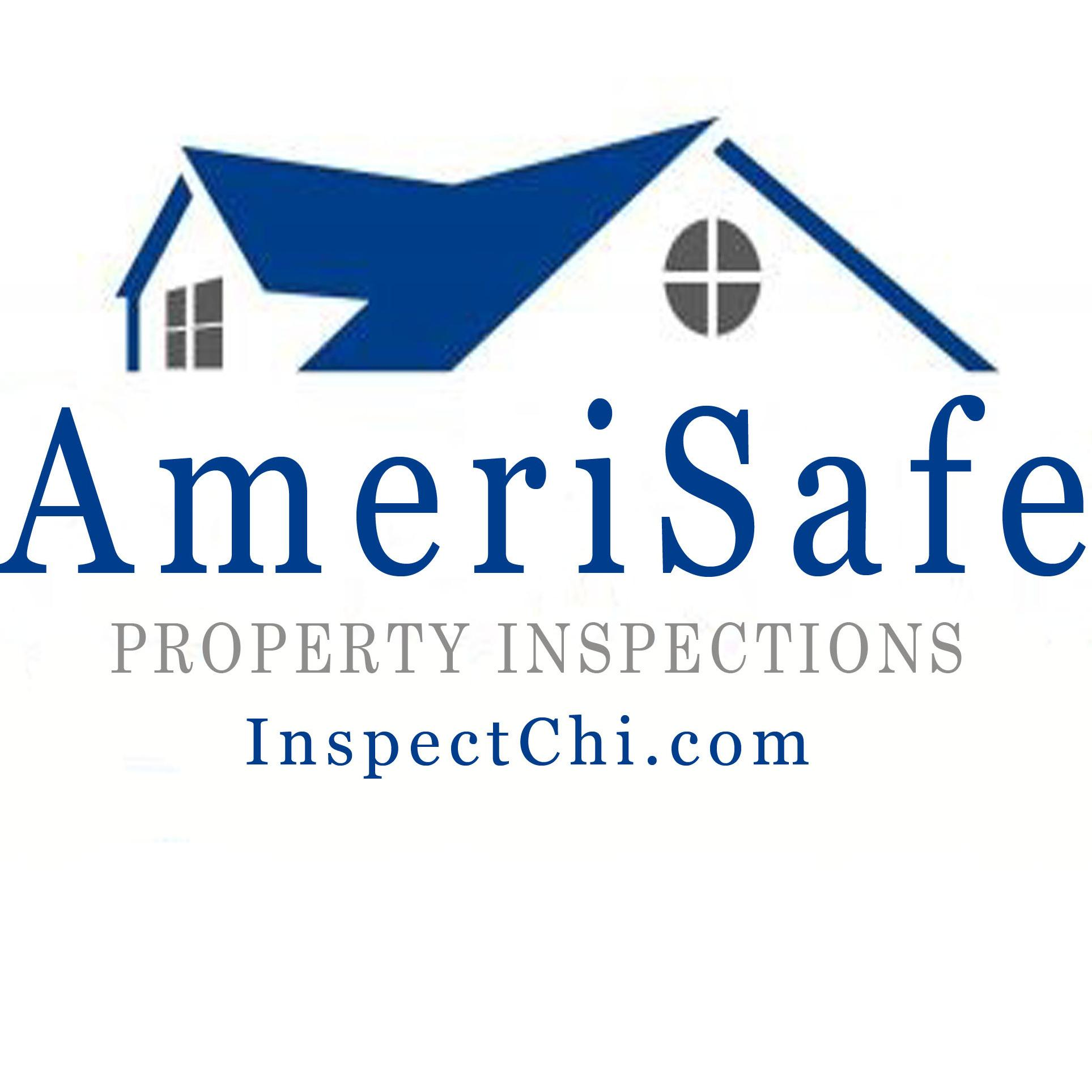 AmeriSafe Property Inspection