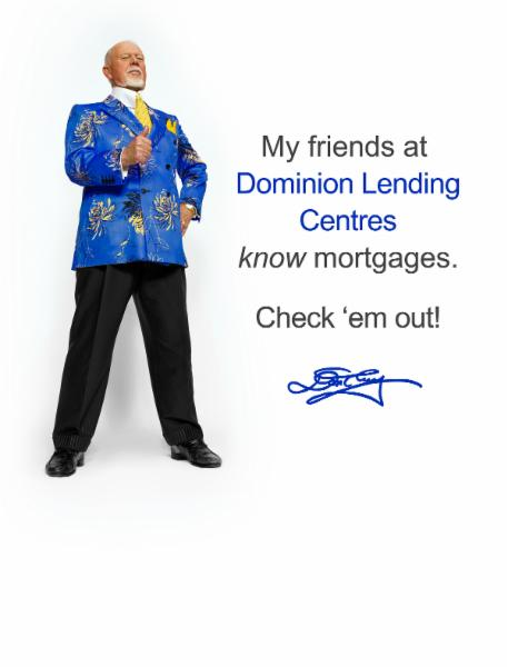 GTA Mortgage Pros in Toronto