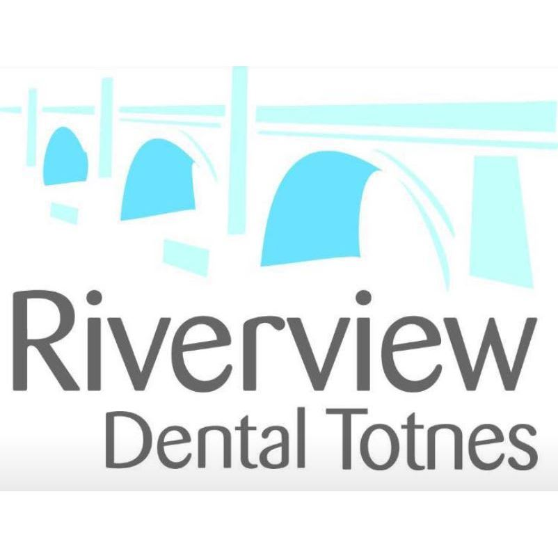 Riverview Dental Totnes