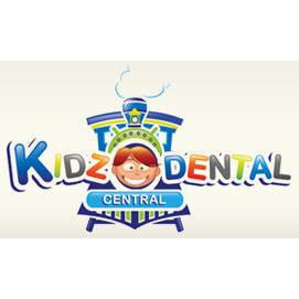 Kidz Dental Central