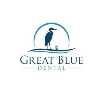 Great Blue Dental