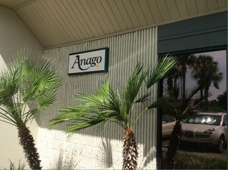 Anago Orlando keeps your business clean, fresh and welcoming for customers and clients!