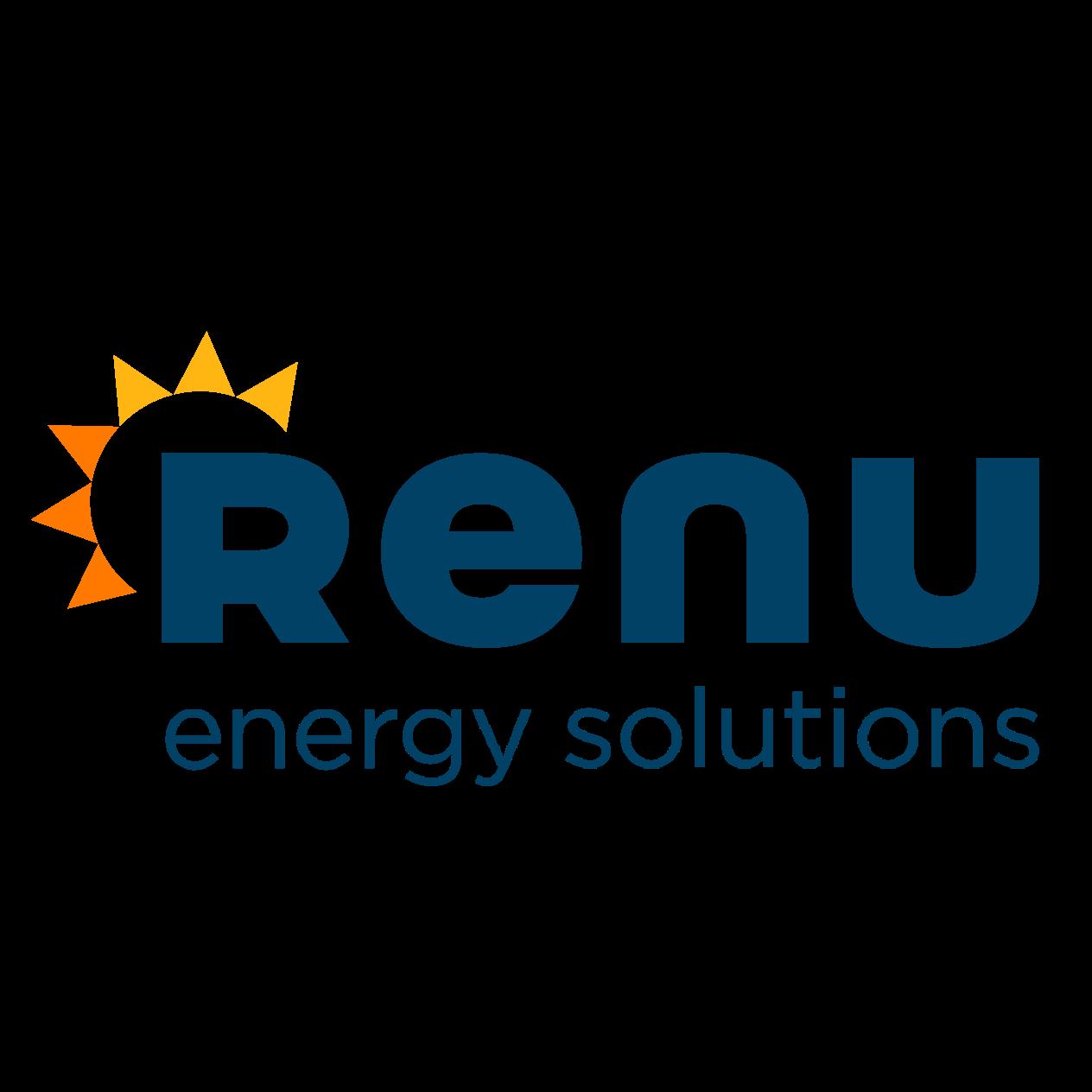 Renu Energy Solutions