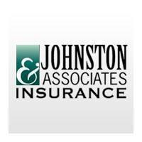 Johnston  and  Associates Insurance
