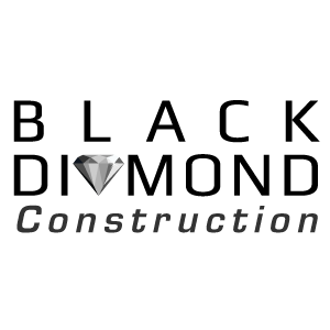 Black Diamond Construction