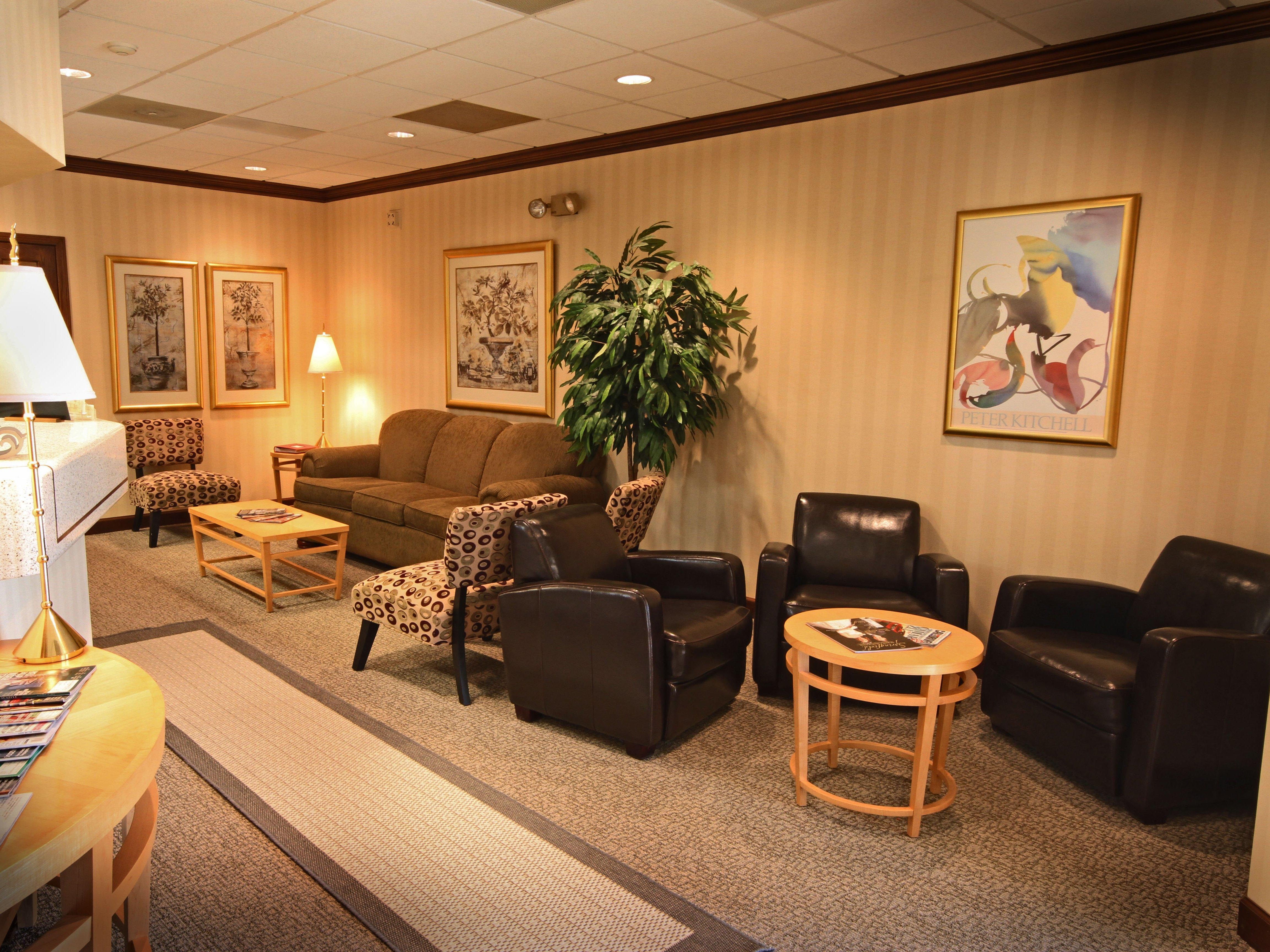 Cedar Point Dental Springfield Il Company Information
