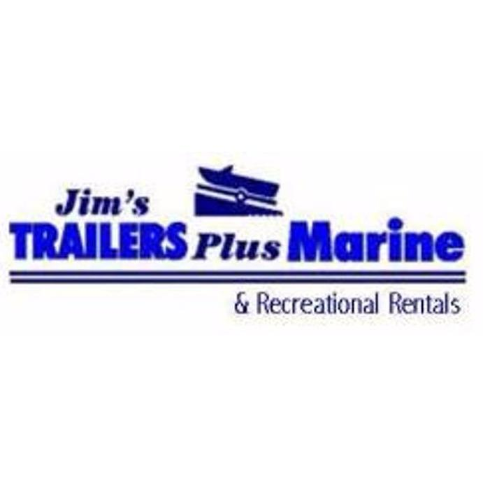 Jim's Trailers Plus Marine & Recreational Rentals