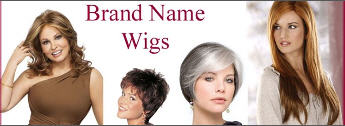 Wells Wigs Unlimited image 5