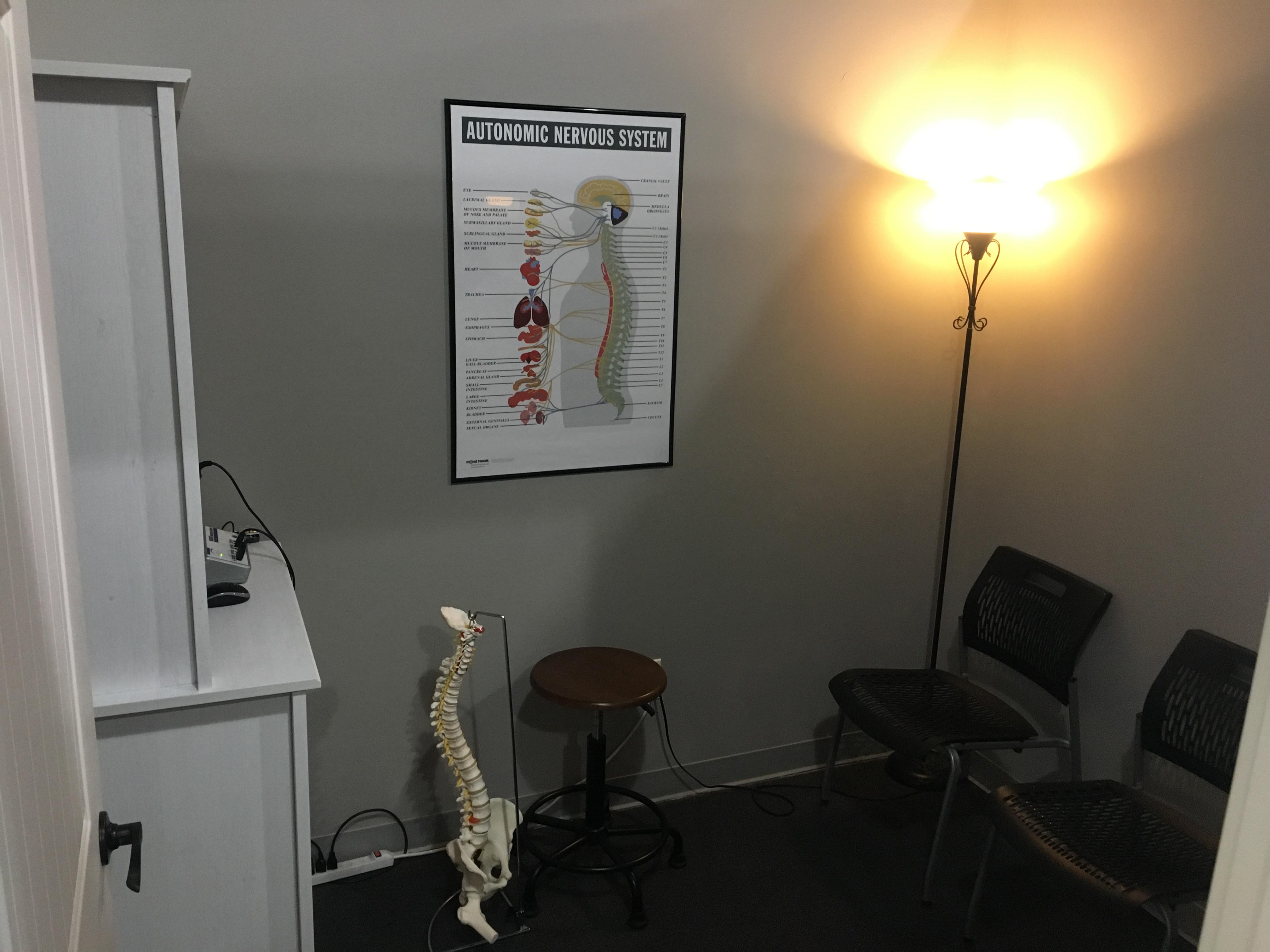 Cadence Chiropractic image 7