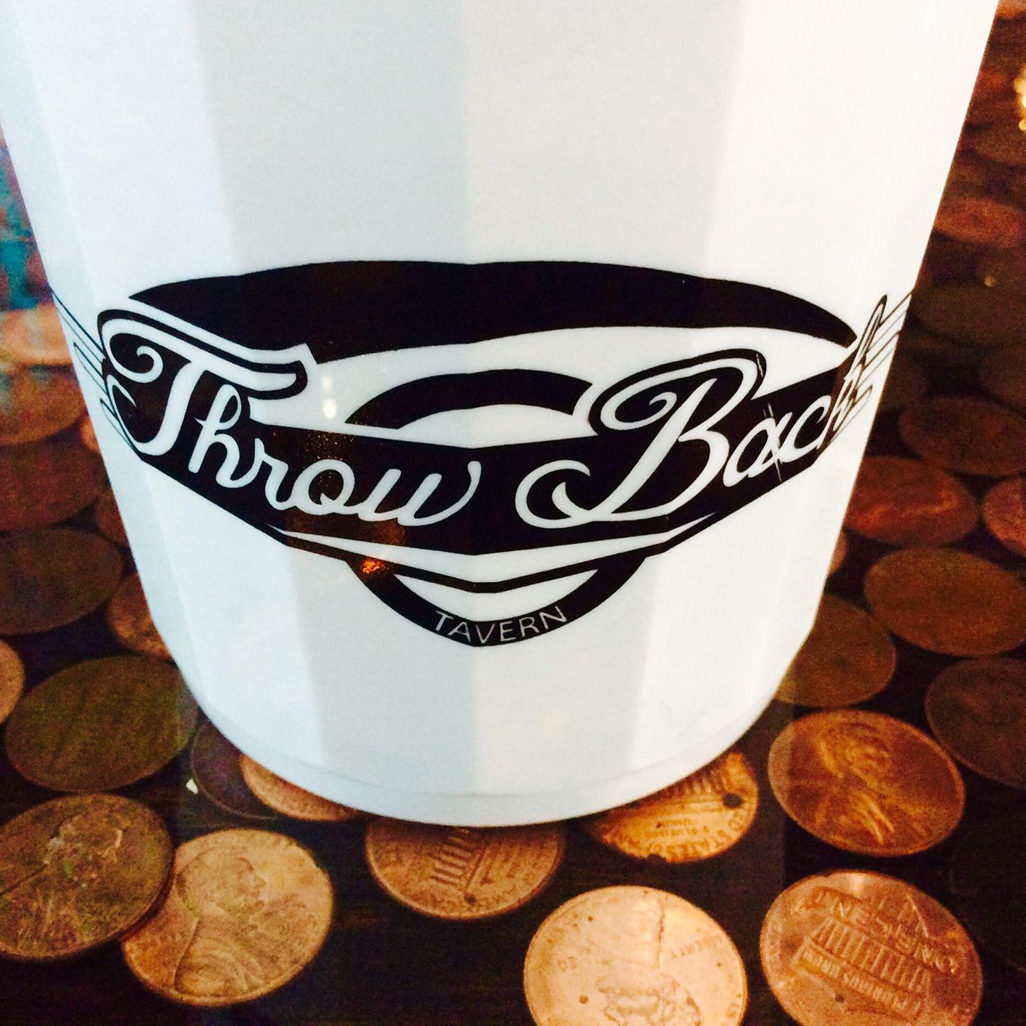 Throw Back Tavern - Manhattan, KS 66502 - (785)320-2846   ShowMeLocal.com