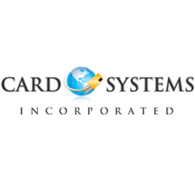 Card Systems, Inc. image 4