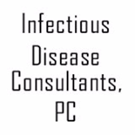 Infectious Disease Consultants, P.C. image 1