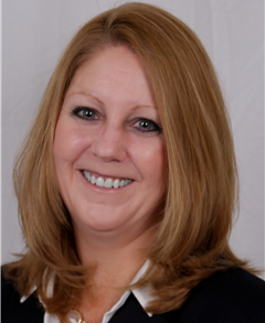 Farmers Insurance - Lisa Sheedy