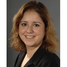 Teresa Lazar, MD