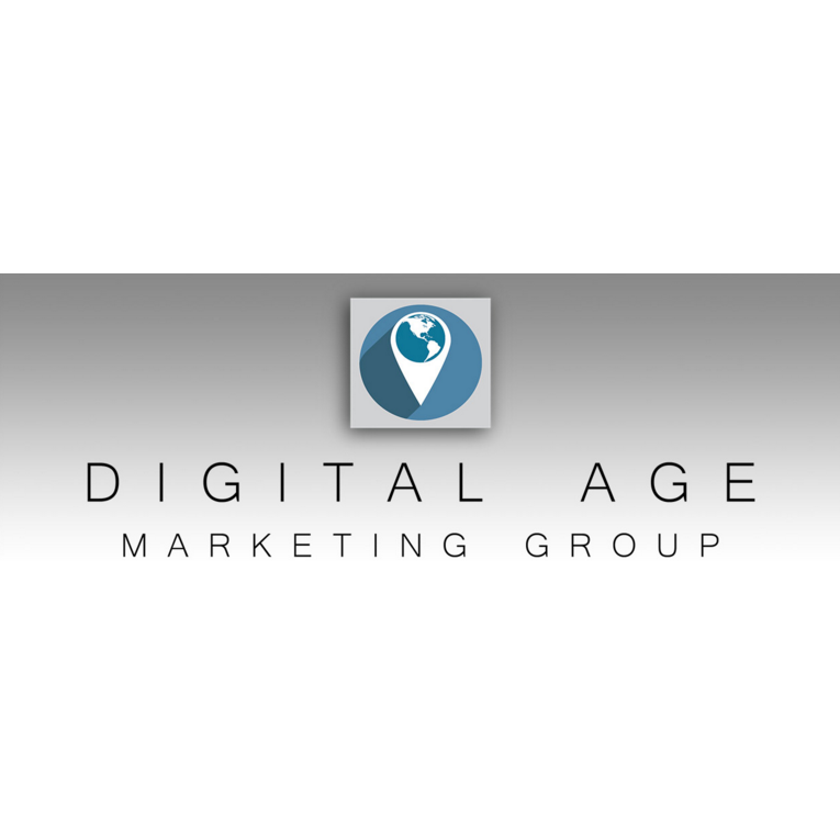 Digital Age Marketing Group
