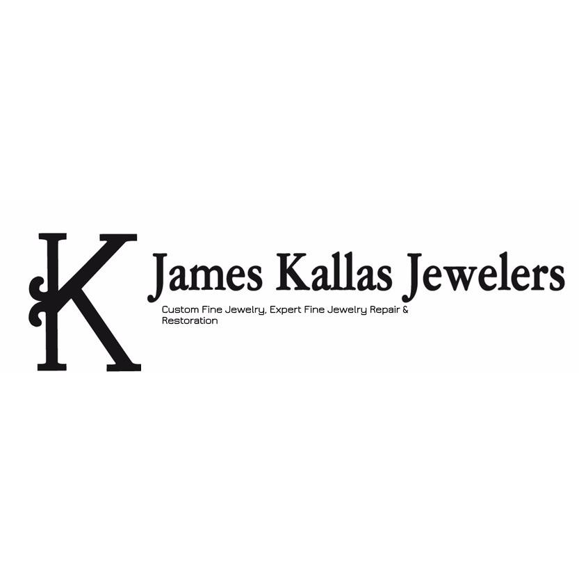 James Kallas Jewelers